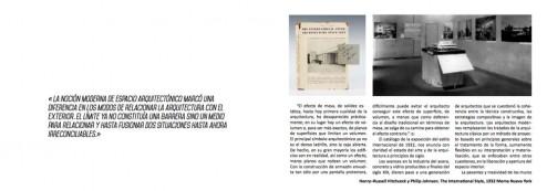 PublicacionEntre-02